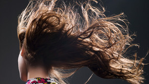 Budget-Friendly Hack For Thicker & Fuller Hair