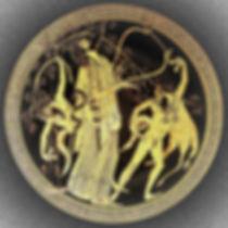 600px-Dionysos_satyrs_Cdm_Paris_575_edit