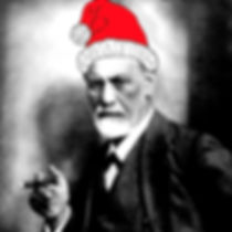 Christmas+Freud+-+thepsychpractice.jpg