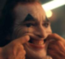 joaquin-phoenix-joker-movie-1554297252.j