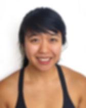 Bonnie Lau's Headshot.jpeg
