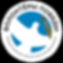 Лого ВП.png