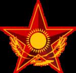 Лого МО.png