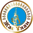 Лого ЖУ.png