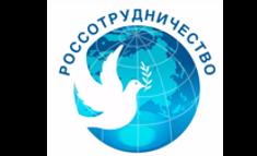 Лого РС.png