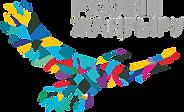 Лого РЖ.png