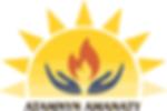 Логотип Atamnyn Amanaty.png
