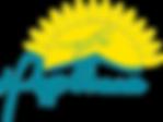 Лого НО.png
