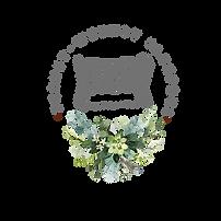 Logo (Transparent) (1).png