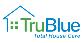 TrueBlue Logo Transparent.png