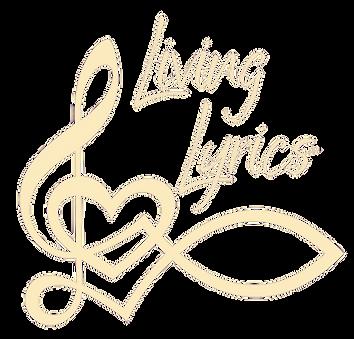 Living Lyrics Logo Transparent.png