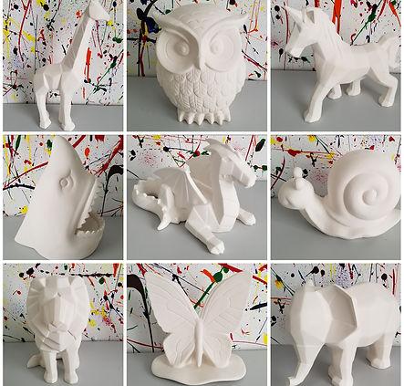 Ceramic Styles Grid Photo.jpg