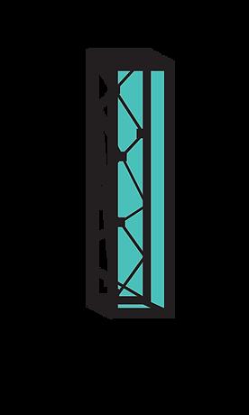 LearningBlocks_Logo-58.png