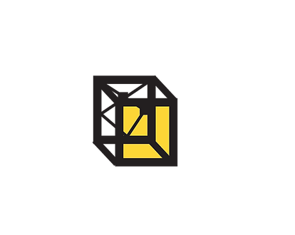 LearningBlocks_Logo-56.png