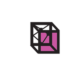 LearningBlocks_Logo-59.png
