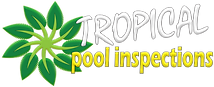 Tropical Pool Inspections Cairns