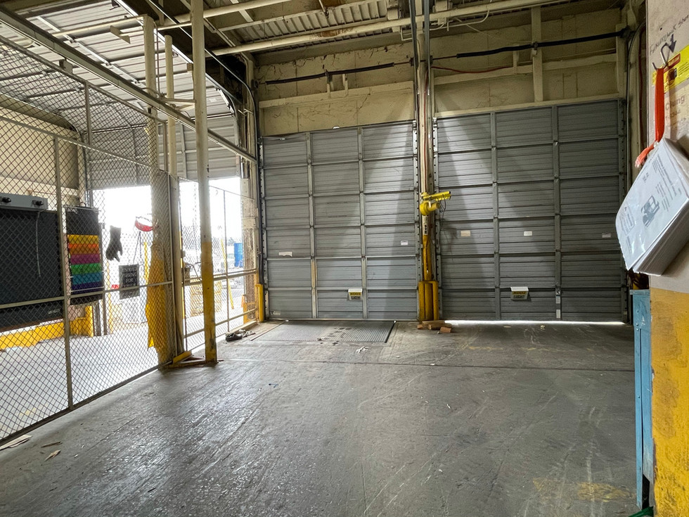 Dock Doors.jpeg