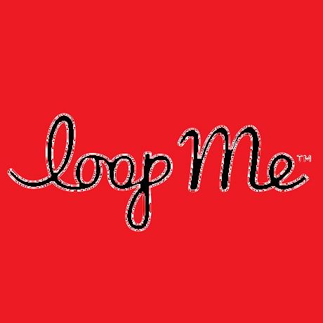 loopme.png