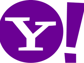 Yahoo has closed a syndication deal with video streaming platform Dailymotion