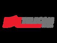 logo_telecomitalia.png