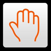logo_qxl.png