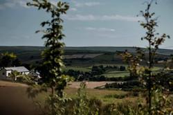Countryhotel_grainsbar_oldham