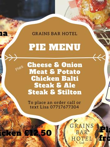 Pie menu.png