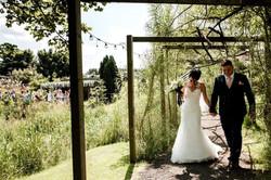 weddings_grainsbar_oldham