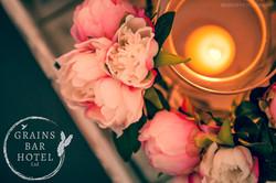 flowers grainsbarhotel