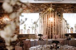 bespoke_floral_decor_grainsbarhotel_oldham