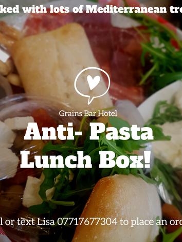 Anti pasta box.png
