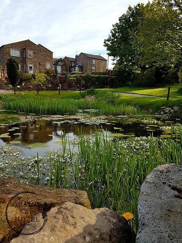 grains bar hotel gardens.jpg