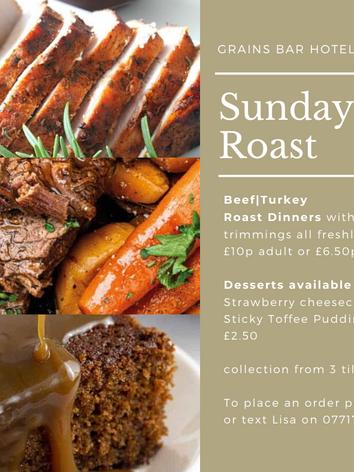 Sunday Roast.png