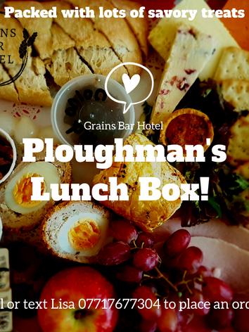 ploughmans lunch box.png