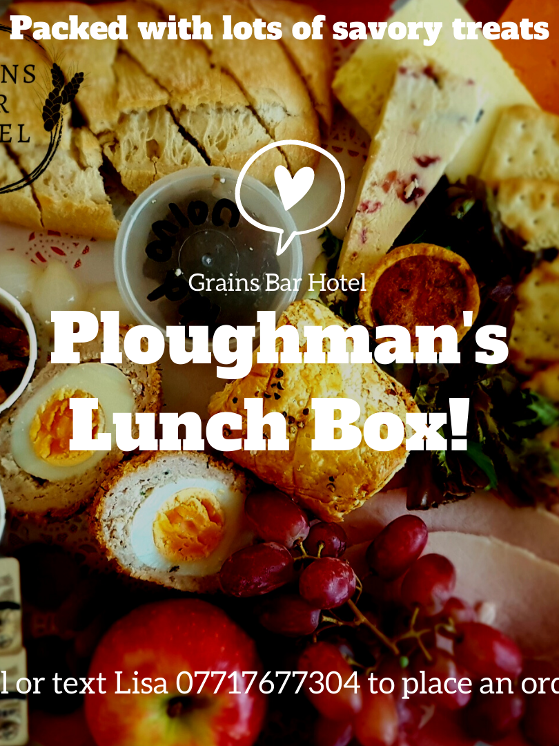 ploughmans lunch box.png
