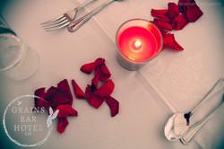 weddingvenue grainsbarhotel