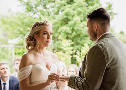 outdoorceremony_weddings_country_oldham