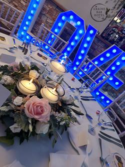 Wedding_flowers_oldham