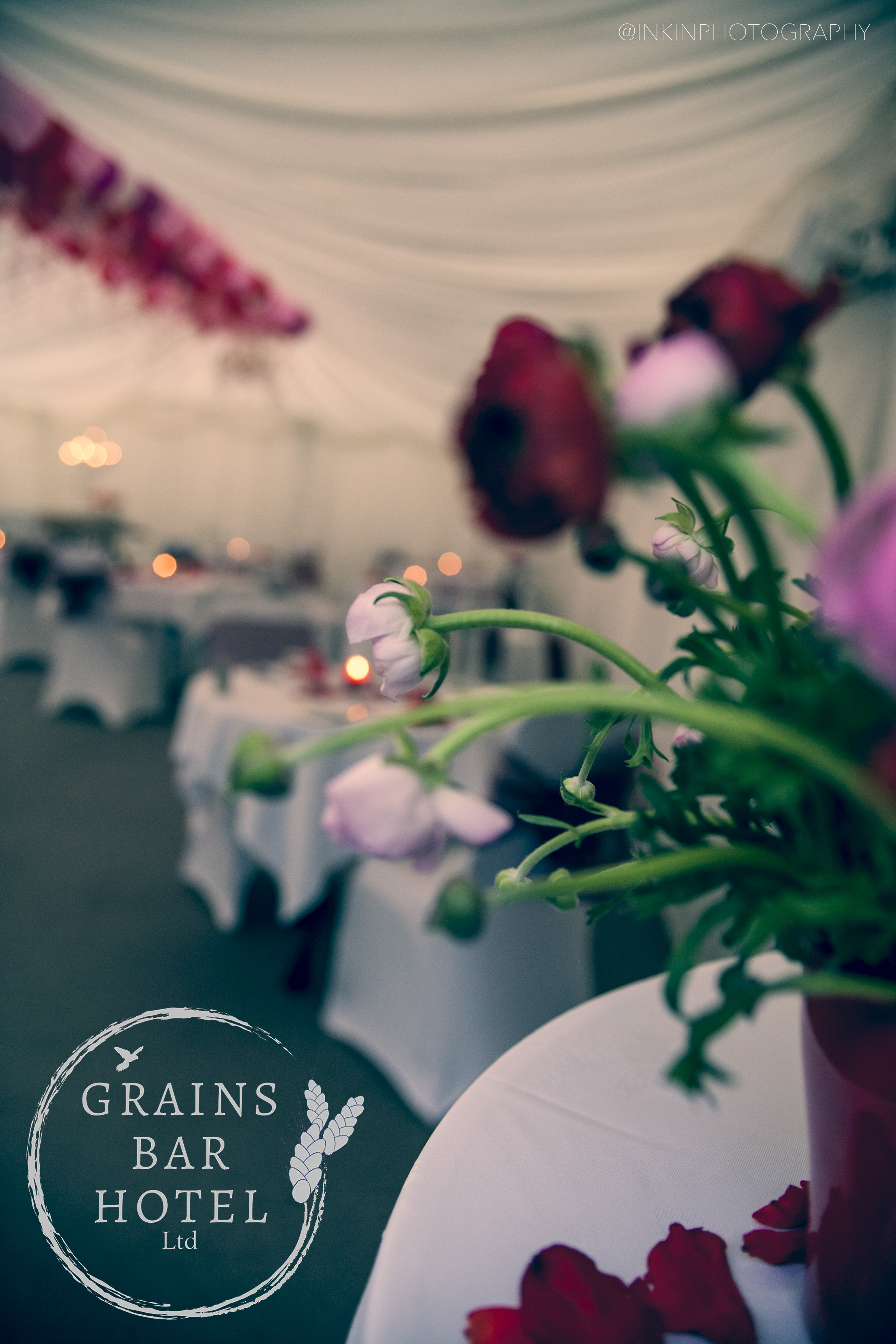 events grainsbarhotel