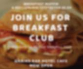 breakfast club grains bar hotel.png