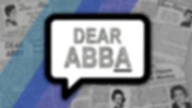 Dear Abba-FINAL.jpg