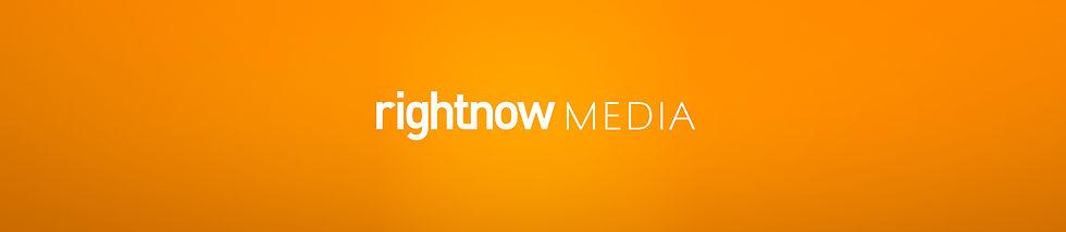rightnow-media-header2.jpg