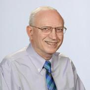 PASTOR BOB KELLER