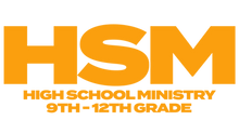 HSM Website Logo (orange) copy.png