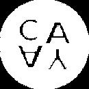 CAYA Logo.png