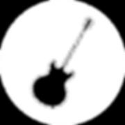 Worship Ministries Logo (Final).png