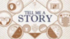 Tell Me a Story Earthtones.jpg