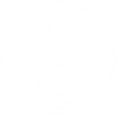 Guest Services Logo.png