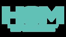 HSM Website Logo.png