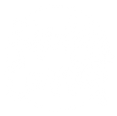 Family Connect Logo in White.png